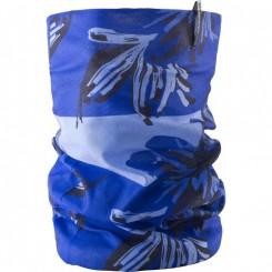 Salomon Bandana Tube blue