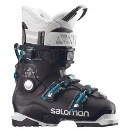 Salomon Access 70 w Tra/Aquablue