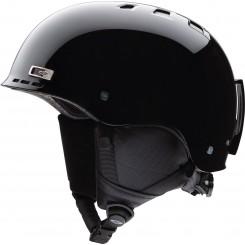 Skihjelm Smith Holt Helmet