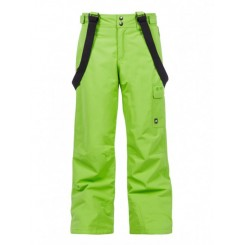 Skipants Protest jr Denysy leof green