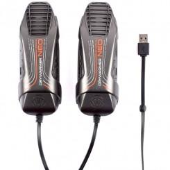 Støvlertørre/varmer  Sidas Neo  USB