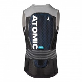 Atomic Live Shield Amid vest