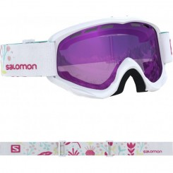 SALOMON JUKE  SKIBRILLE  JUNIOR