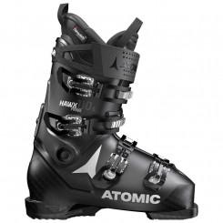 Atomic Hawx  Prime 110 S Memoryfit Black