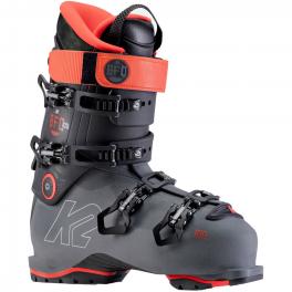 K2 BFC 100 Skistøvle