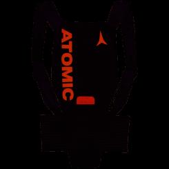 Atomic Live Shield    JR.