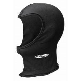 Head Cover hjelm hue til skihjelm Alpina