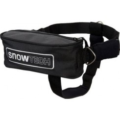 Ski sele Snow Tech