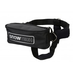 Skisele Snow Tech