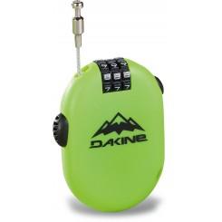 Skilås Dakin Micro Lock